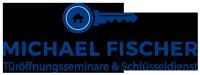 Michael Fischer - Türöffnungsseminare & Schlüsseldienst